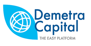 Demetra Capital